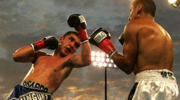 boxeo-apuestas-deportivas