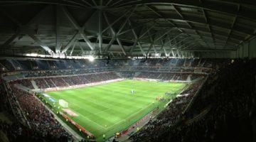 Pronósticos de Fútbol para Ganar Apuestas Deportivas