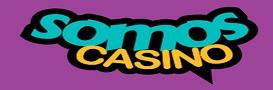 somos-casino-logo