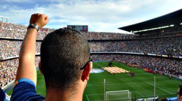Apuestas Real Madrid – Barcelona
