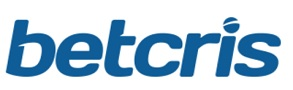 betcris-logo-new