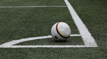 consejos-apuestas-futbol