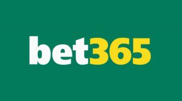 bet365-ecuador