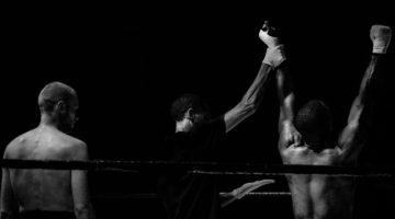 apuestas-deportivas-boxeo-ecuador