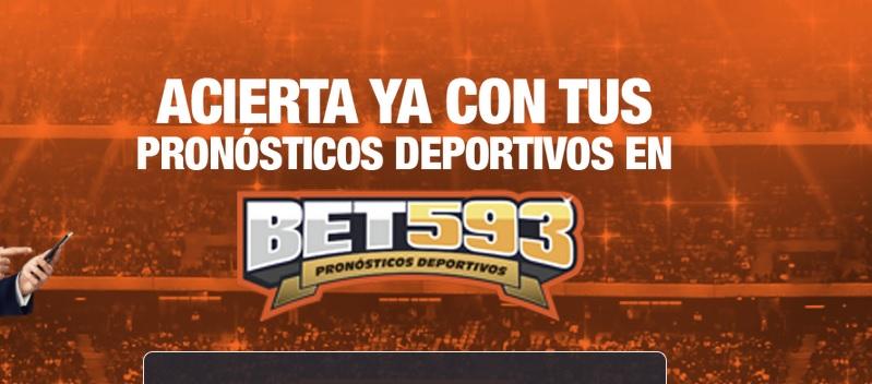bet593