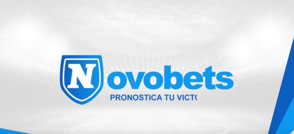 novobets