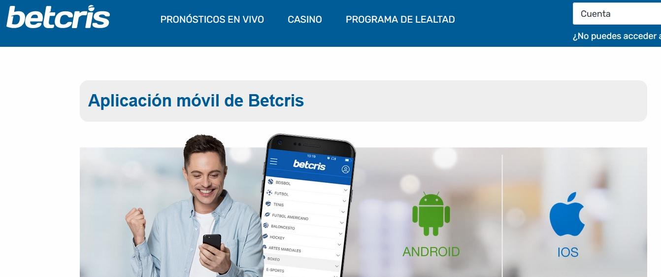 betcris-ecuador-app